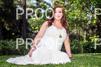 PS-SarahPope-3243-12x8