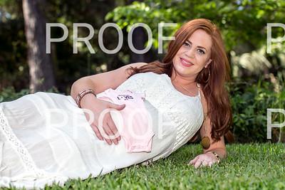 PS-SarahPope-3250-12x8
