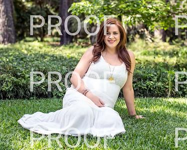 PS-SarahPope-3241-10x8