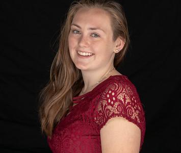 SarahJayden-29