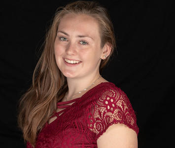 SarahJayden-26