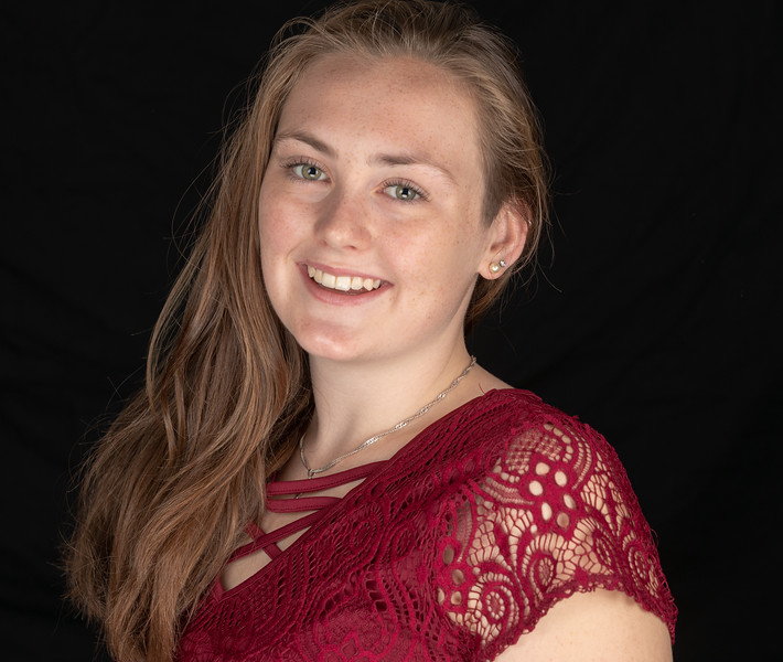 SarahJayden-25