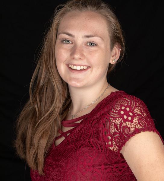 SarahJayden-22