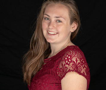 SarahJayden-30