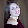 Sarah Metee_IMG_0457CR-TXT copy