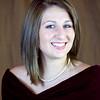 Sarah Metee_IMG_0450CR-TXTR