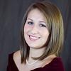 Sarah Metee_IMG_0467CR-TXT