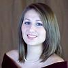 Sarah Metee_IMG_0445CR-TXT
