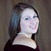 Sarah Metee_IMG_0455CR-TXT