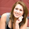 Sarah Metee_IMG_0024