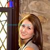 Sarah Metee_IMG_0435CR-P
