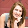 Sarah Metee_IMG_0025