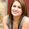 Sarah Metee_IMG_0026