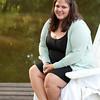 Sarah Campbell_8-7-2011_IMG_1940