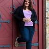 Sarah Campbell_8-7-2011_IMG_2031