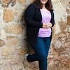 Sarah Campbell_8-7-2011_IMG_2020