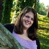 Sarah Campbell_8-7-2011_IMG_0042