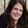Sarah Campbell_2012-4x6_pp
