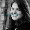 Sarah Campbell_8-7-2011_IMG_0039B&W
