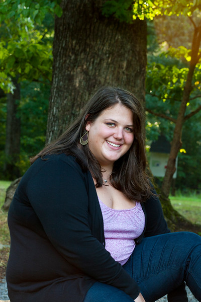 Sarah Campbell_8-7-2011_IMG_0034
