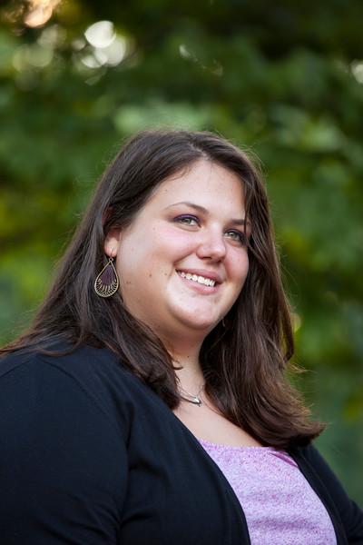 Sarah Campbell_8-7-2011_IMG_2041