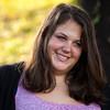 Sarah Campbell_8-7-2011_IMG_2062