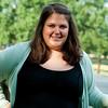 Sarah Campbell_8-7-2011_IMG_0013