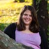 Sarah Campbell_8-7-2011_IMG_2057