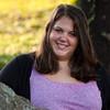 Sarah Campbell_8-7-2011_IMG_2060