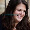Sarah Campbell_2009-4x6_pp