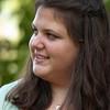 Sarah Campbell_8-7-2011_IMG_1997