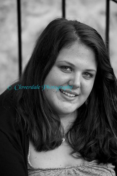 Sarah Campbell_8-7-2011_IMG_2012B&W