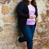 Sarah Campbell_8-7-2011_IMG_2021