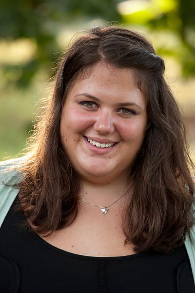 Sarah Campbell_8-7-2011_IMG_1972