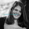 Sarah Campbell_8-7-2011_IMG_2061B&W