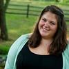 Sarah Campbell_8-7-2011_IMG_0010