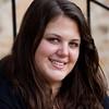 Sarah Campbell_8-7-2011_IMG_2014