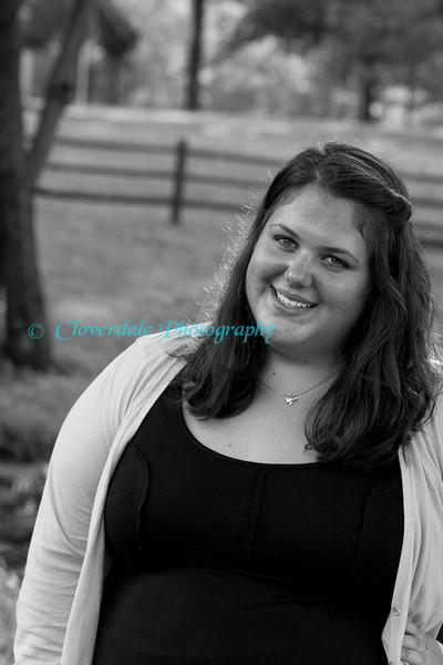Sarah Campbell_8-7-2011_IMG_0010B&W