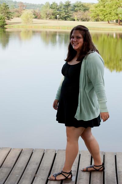 Sarah Campbell_8-7-2011_IMG_1965
