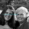 Sarah Campbell_0071B&W-4x6_pp