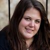 Sarah Campbell_8-7-2011_IMG_2013