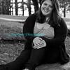 Sarah Campbell_8-7-2011_IMG_0063B&W