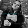 Sarah Campbell_8-7-2011_IMG_0069B&W