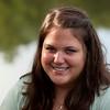 Sarah Campbell_8-7-2011_IMG_1936