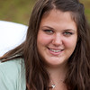 Sarah Campbell_8-7-2011_IMG_1930