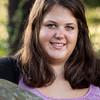 Sarah Campbell_8-7-2011_IMG_2063
