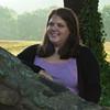 Sarah Campbell_8-7-2011_IMG_0046