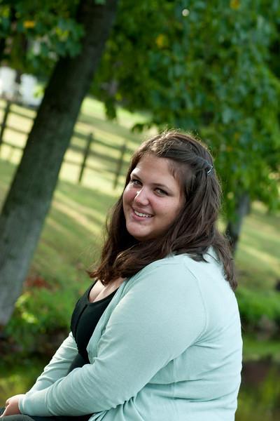 Sarah Campbell_8-7-2011_IMG_0004