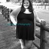 Sarah Campbell_8-7-2011_IMG_1983B&W