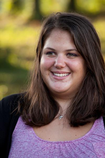 Sarah Campbell_8-7-2011_IMG_2054